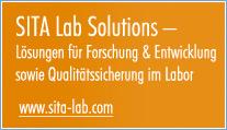 SITA Lab Solutions