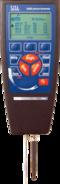 mobiles Blasendruck Tensiometer