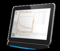 RTEmagicC SITA t100 Tablet 06.png Sita Pro line t15