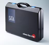 RTEmagicC SITA t100 koffer3 01.jpg Sita science line t100